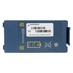 Philips Heartstart HS1 / FRx batterij
