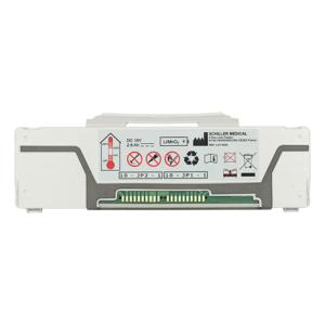 DefiSign LIFE AED batterij