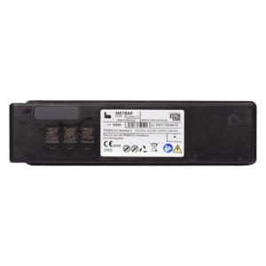 Primedic HeartSave PAD Batterie (3 ans)