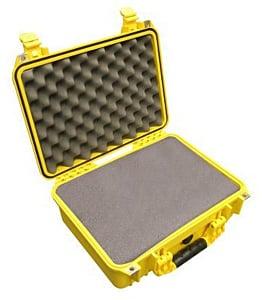 AED koffer Universeel II