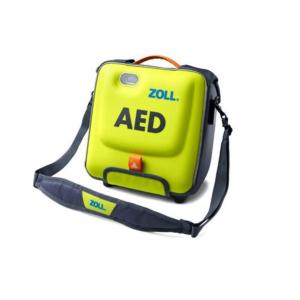 Zoll AED 3 draagtas